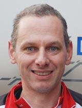 <b>Björn Krause</b> - Bjoern-Krause-160